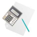 graphic_calculator_pencil_paper-01