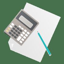 graphic_calculator_pencil_paper-01