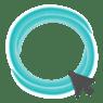 graphic_clickable_portal_blue_72dpi-01