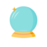 graphic_crystal_ball-01-1