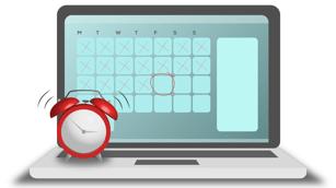graphic_service_reminder_laptop-01-2