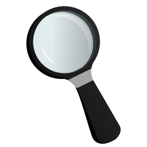graphics_magnifying_glass