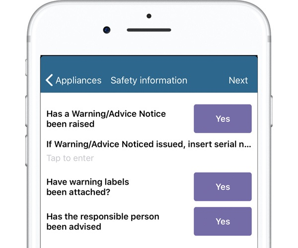 iPhonePlantCommissioningCertificate-1
