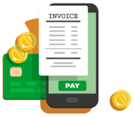 free plumbing advice uk invoicing for your business