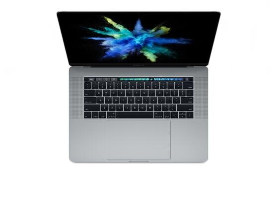 macbook pro 15.jpeg