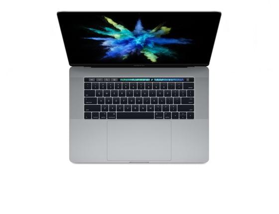 macbook pro 15.jpeg