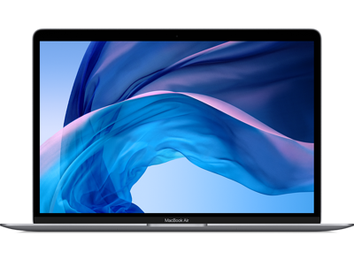 """MacBook Air 13"""" Retina"""