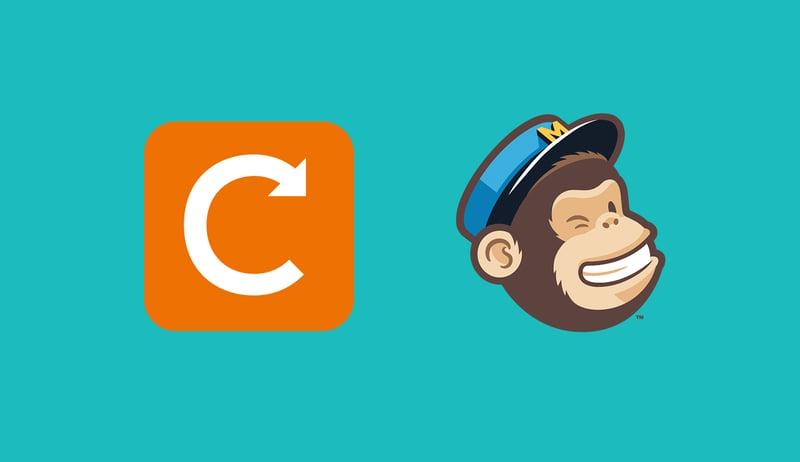 Commusoft and MailChimp