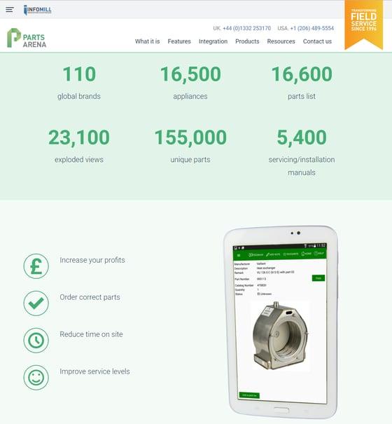 partsarena-pro-website.png