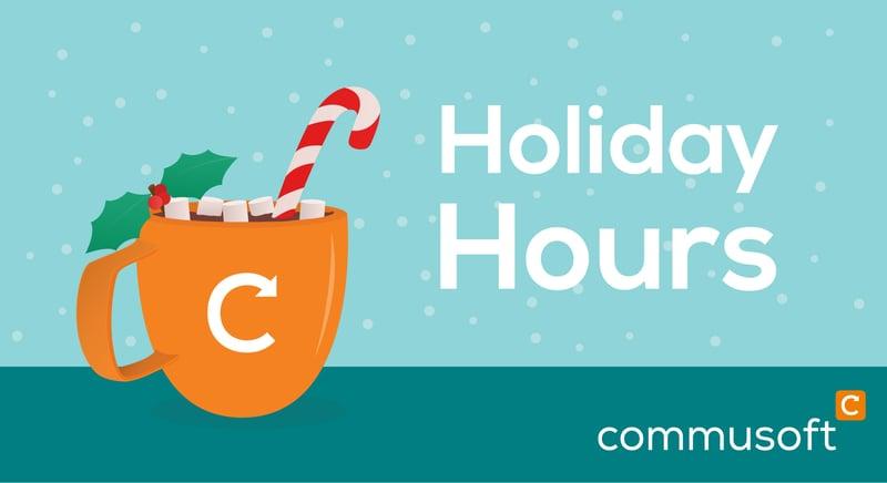 product blog christmas hours-01