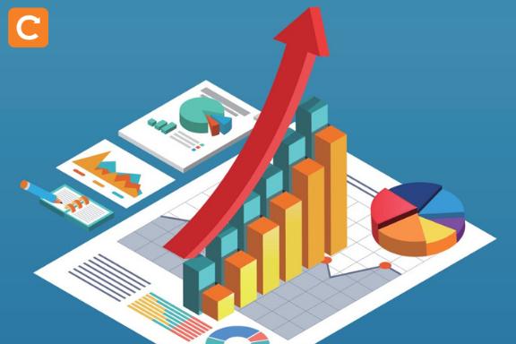 sales-tips-for-field-service-management-header