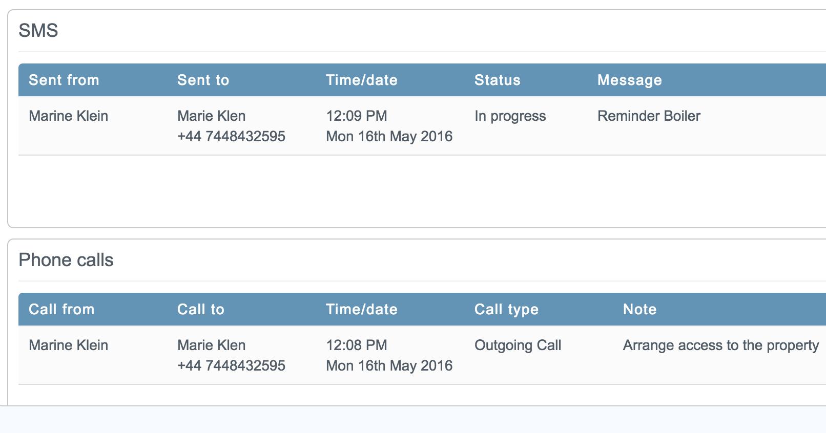 service_reminder_calls.png