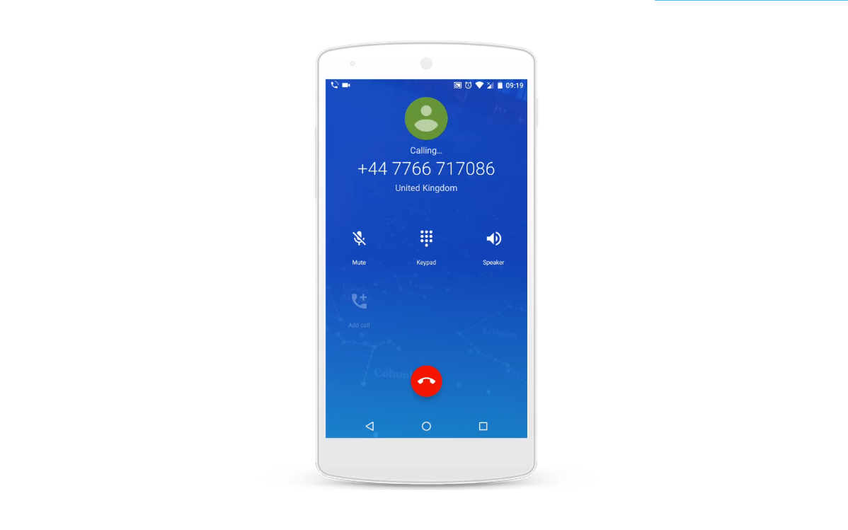 tap phone to make calls feature image.png