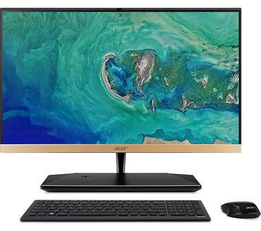 ACER S24-880 All-in-One