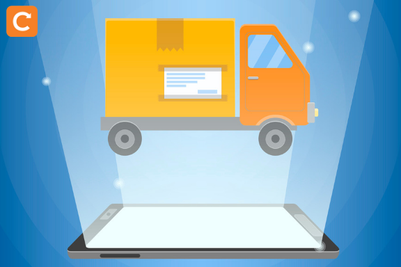 The Field Service Business's Guide to Going Paperless on the Road