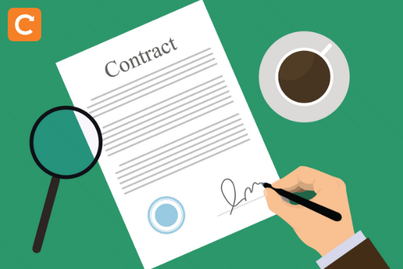 Should You Tender For a Contract?