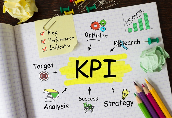 Are you using the right KPIs for your HVAC business?