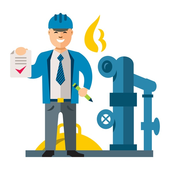 11 Free (or Nearly) Online Marketing Tools for Your Plumbing & Heating Business