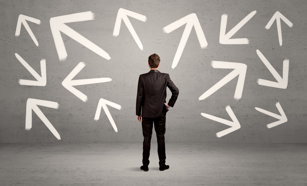 """Choosing """"Simple"""" Job Management Software is More Complex Than You Think!"""