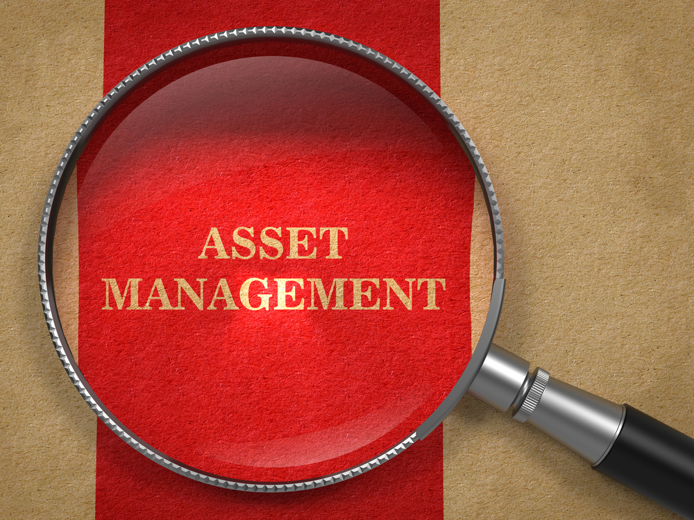 How Do You Keep Your Customers' Assets Compliant?