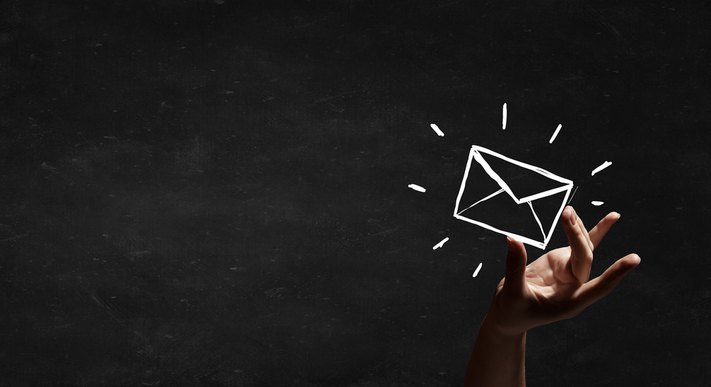 Email Automation: Best Practices for your Field Service Business