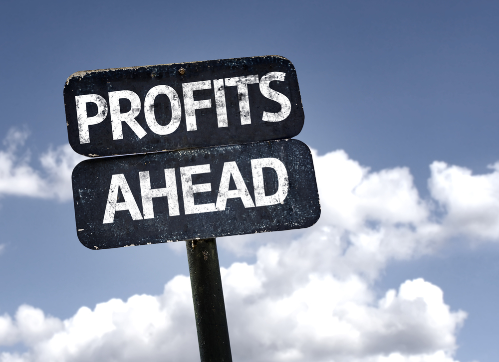 5 Ways to Make your Plumbing Business more Profitable