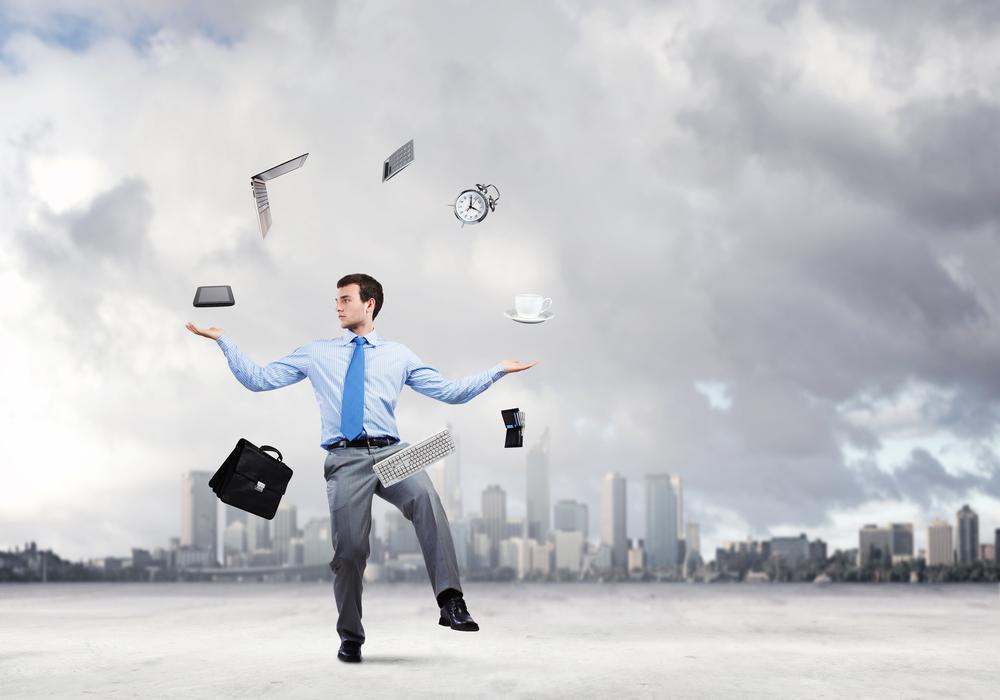 7 Ways to Enhance Communication and Optimise Office Tasks