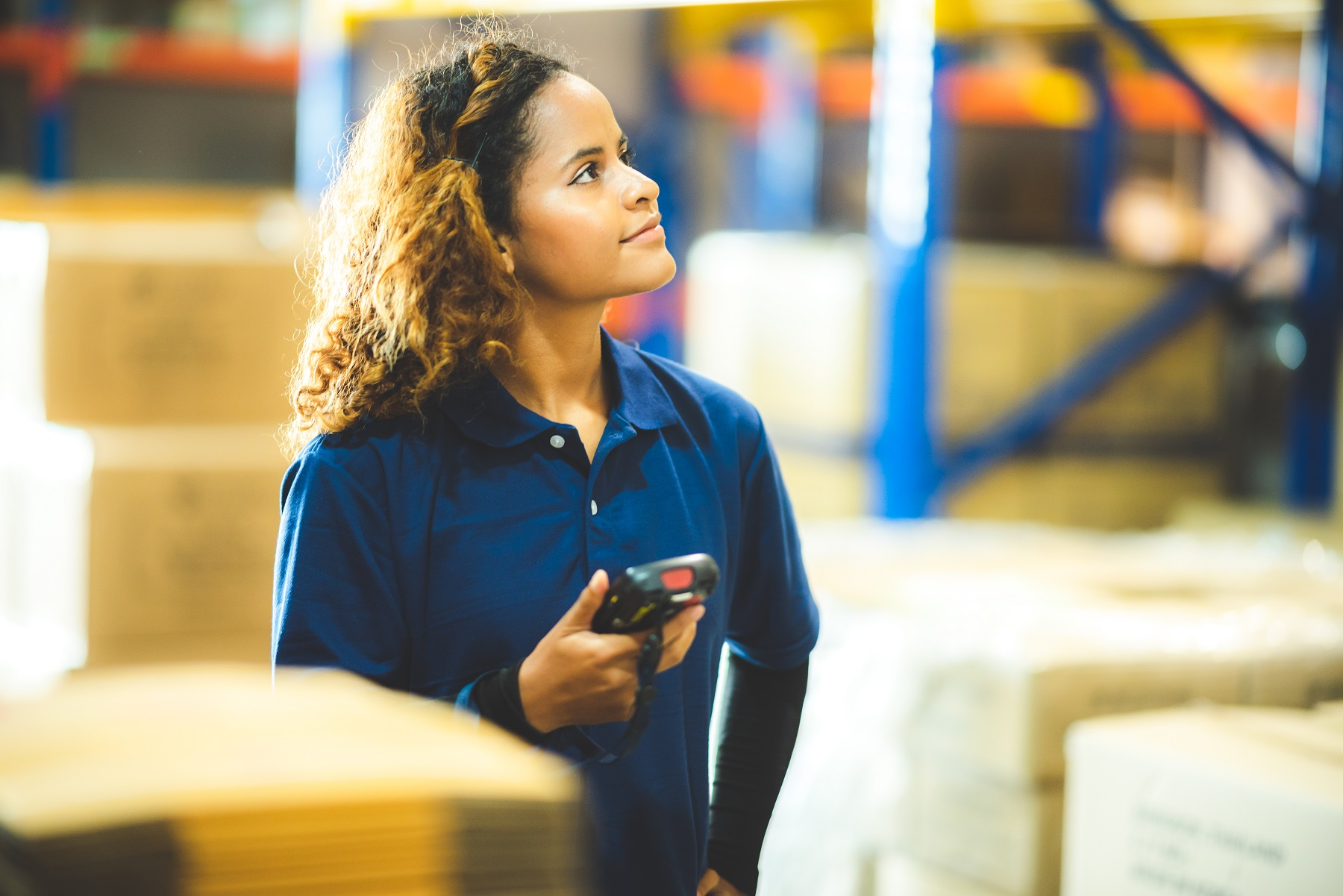 7 Must-Have Features of a Stock Control System