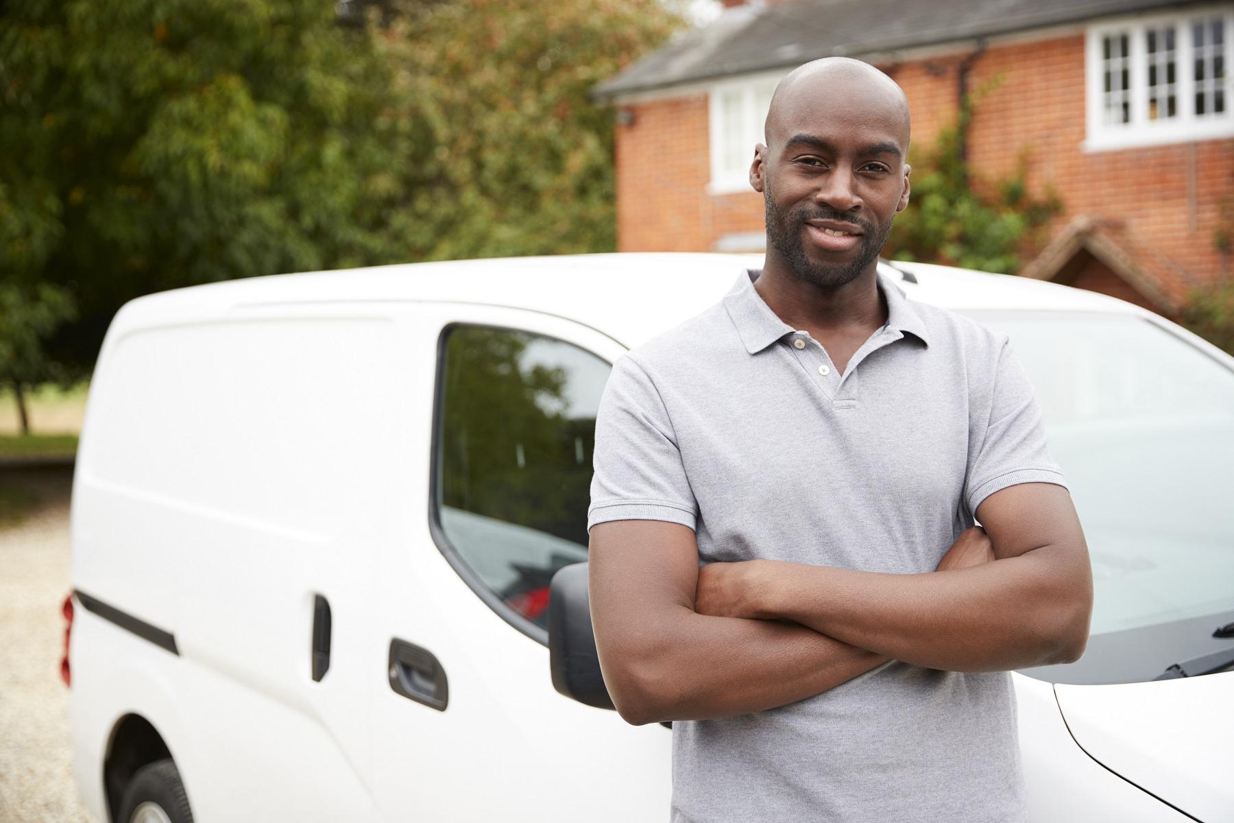 van-design-young-adult-tradesman-standing-next-blank-white-van-needs-vehicle-signage
