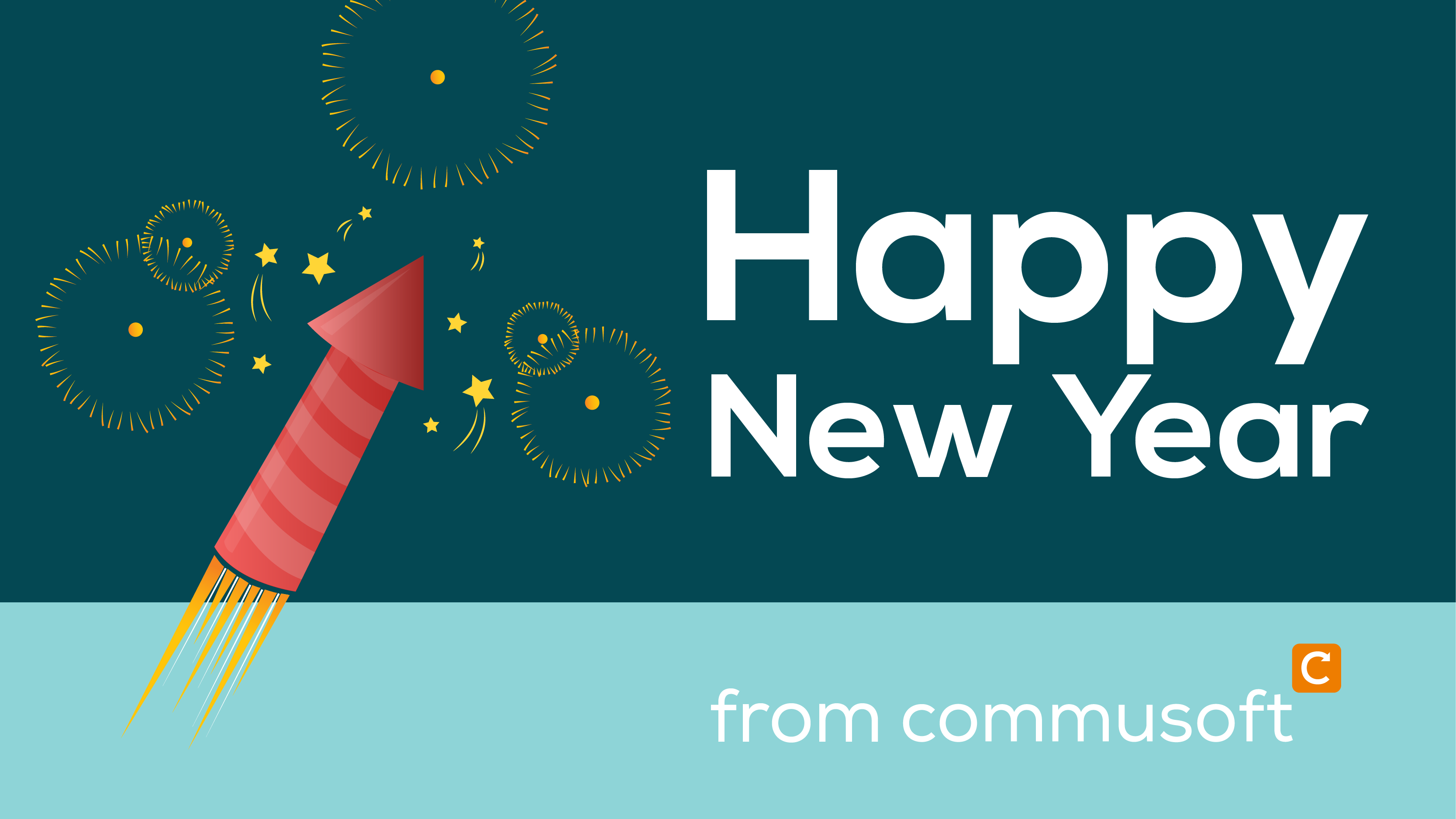 A Year in Review: The Commusoft Business Blog 2019