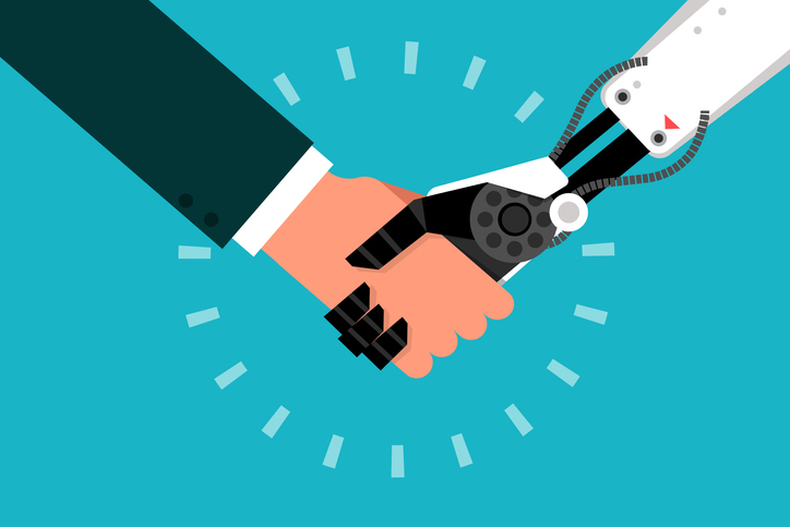 How Automation Will Alter The Field Service Industry Landscape