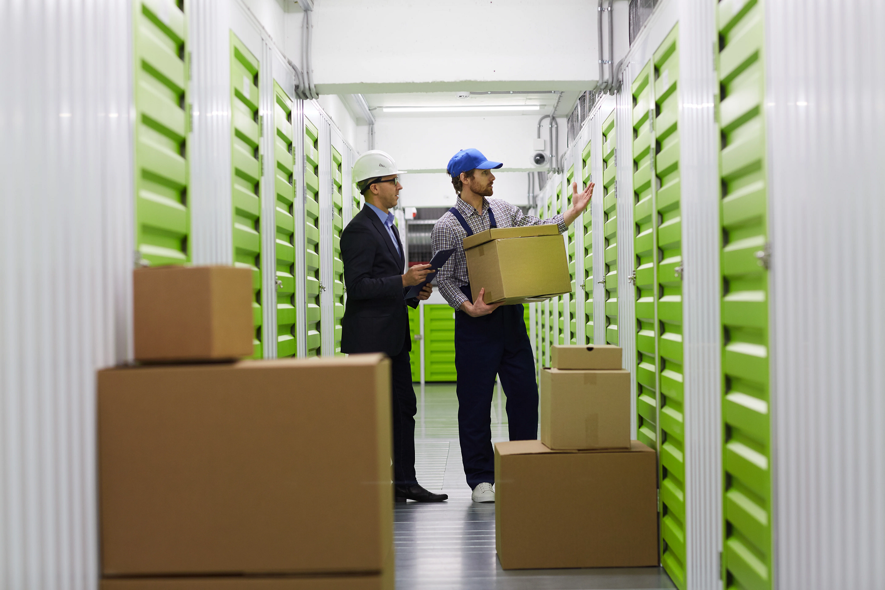 people-loading-boxes-in-stockroom