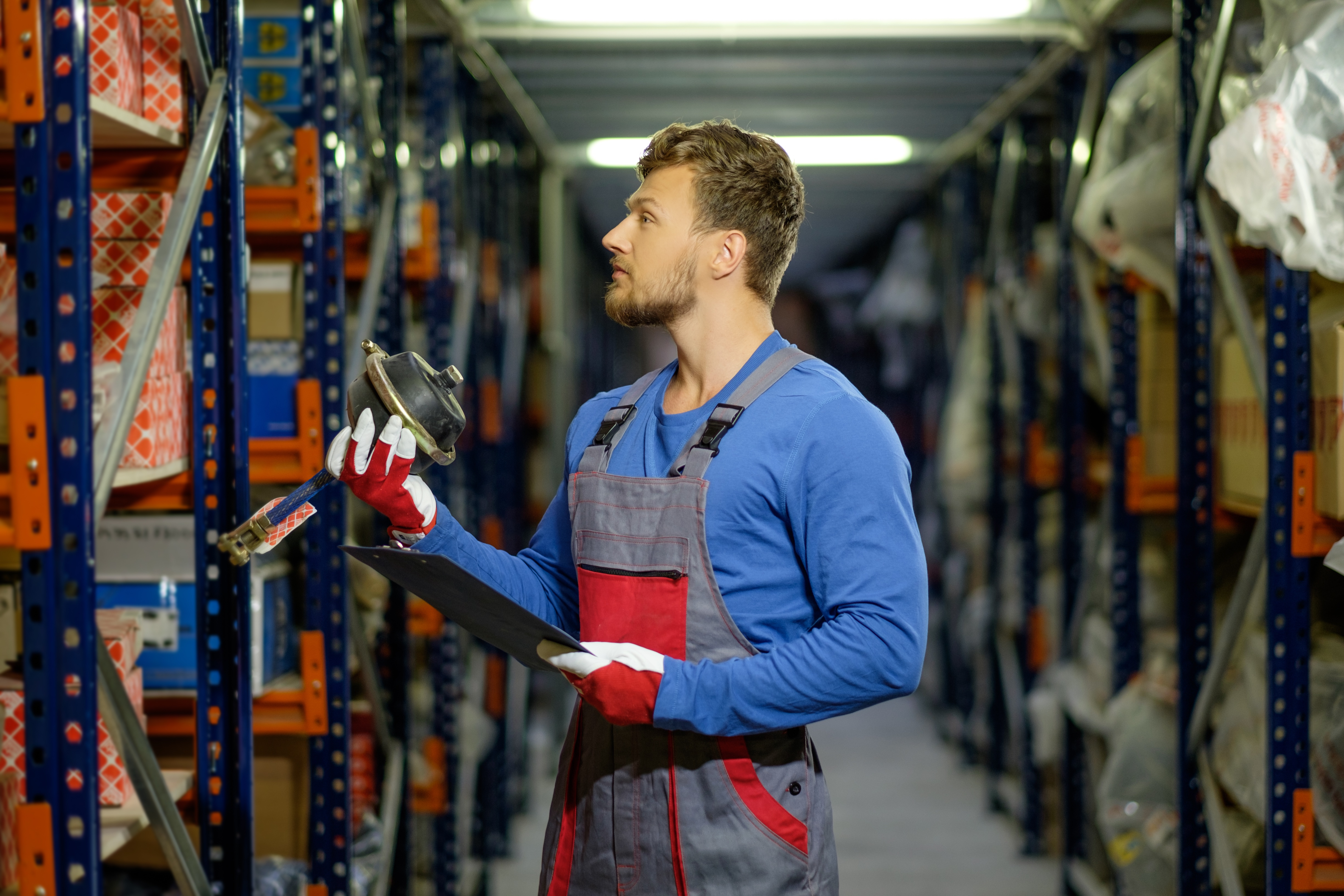7 Supplier Evaluation Questions to Ask Before Choosing a Parts Vendor