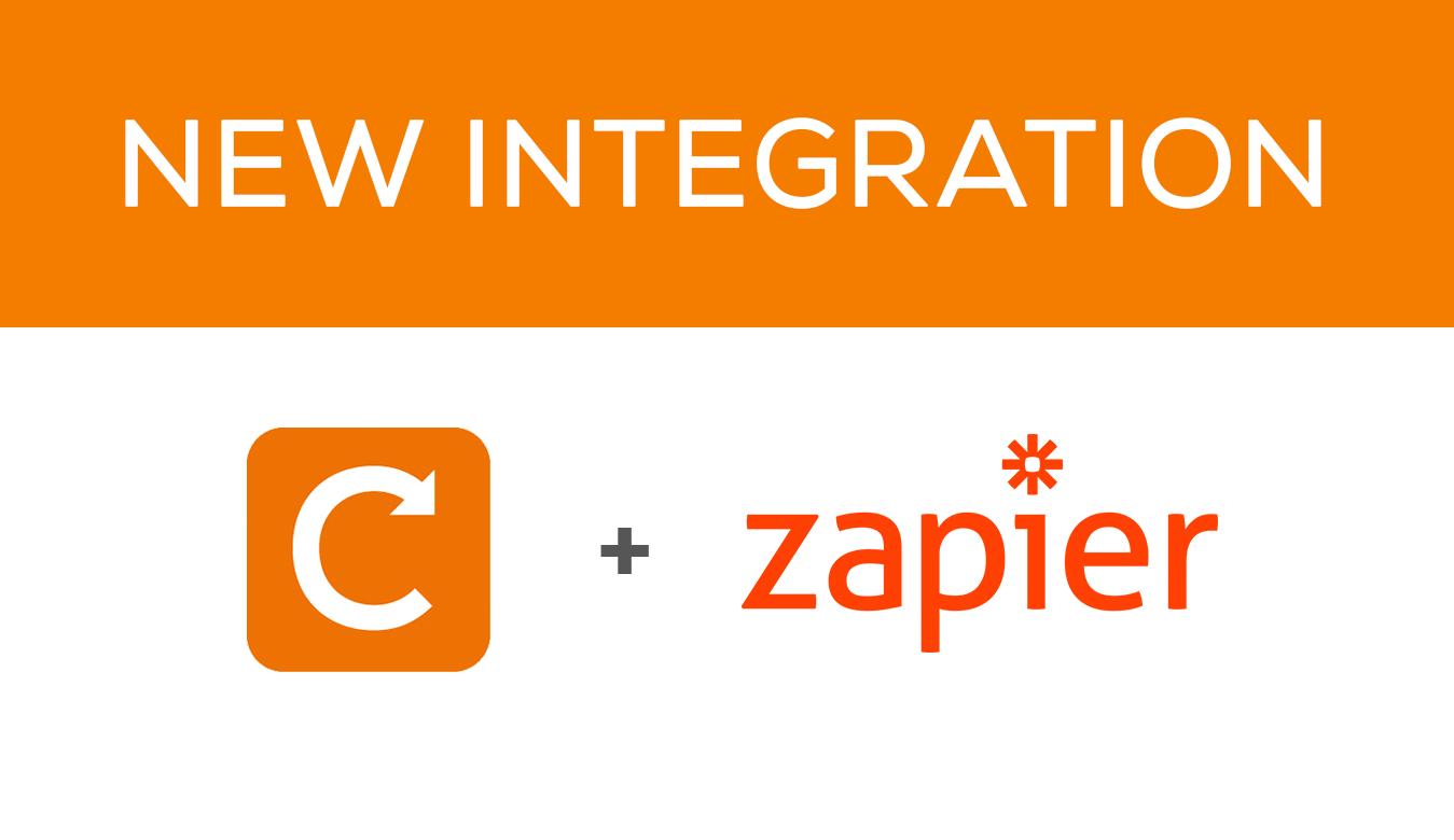 _brand_assets_images_logos_zapier-logo